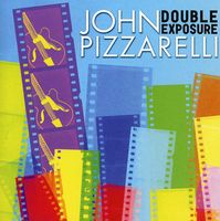 John Pizzarelli - Double Exposure