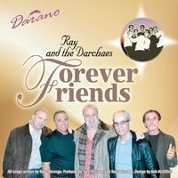 Ray - Forever Friends