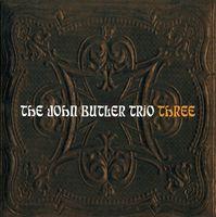 The John Butler Trio - Three [Import]