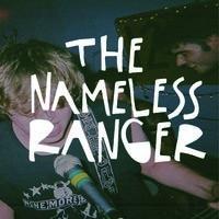 Modern Baseball - The Nameless Ranger EP [Vinyl]
