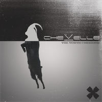 Chevelle - The North Corridor [Vinyl]