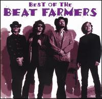 Beat Farmers - Best of