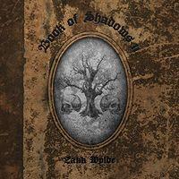 Zakk Wylde - Book Of Shadows II [Import]
