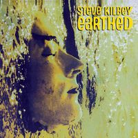 Steve Kilbey - Earthed