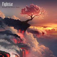 Fightstar - Behind the Devil's Back