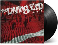 The Living End - Living End (Hol)