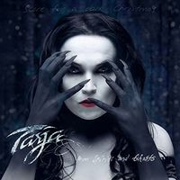 Tarja - From Spirits & Ghosts (Score For A Dark Christmas)