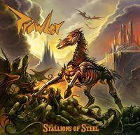 Prowler - Stallions of Steel