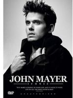 John Mayer - Iconic
