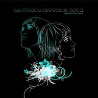 Ladytron - Witching Hour: Remixed & Rare
