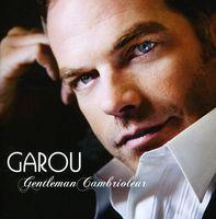 Garou - Gentleman Cambrioleur