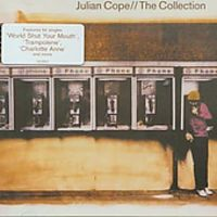 Julian Cope - Collection [Import]