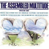 Assembled Multitude - Assembled Multitude