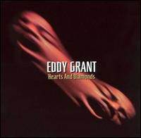 Eddy Grant - Hearts and Diamonds