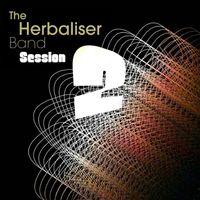 Herbaliser - Session 2