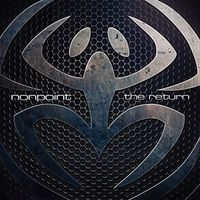 Nonpoint - The Return [Import]