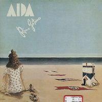 Rino Gaetano - Aida [Import]