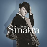 Frank Sinatra - Ultimate Sinatra: The Centennial Collection [100 Songs Celebrating 100 Years - 4CD]