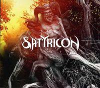 Satyricon - Satyricon: Limited Digipak [Import]