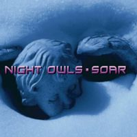 Night Owls - Soar