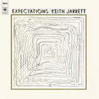 Keith Jarrett - Expectations