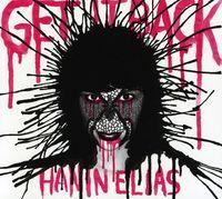 Hanin Elias - Get It Back