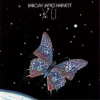 Barclay James Harvest - XII: Expanded Edition