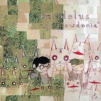 Daedelus - Of Snowdonia & Something Bells