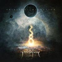 Persefone - Spiritual Migration (gold Vinyl)