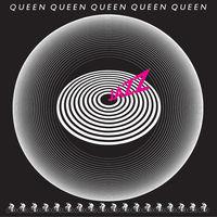 Queen - Jazz [LP]