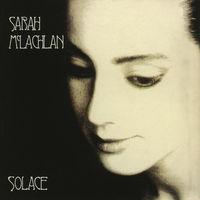 Sarah Mclachlan - Solace (Hol)