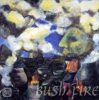 Louis Moholo - Bush Fire [Import]