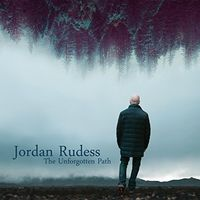 Jordan Rudess - The Unforgotten Path