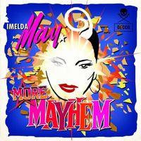 Joy Denalane - More Mayhem