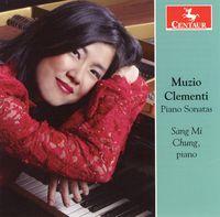 M. CLEMENTI - Piano Sonatas