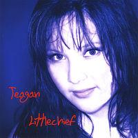 Teagan Littlechief - Rising Above