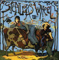 Stealers Wheel - Ferguslie Park [Import]