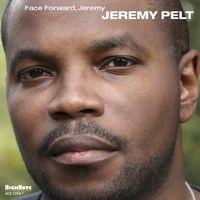 Jeremy Pelt - Face Forward, Jeremy