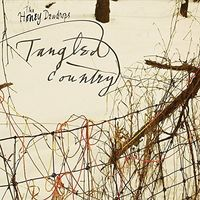 Honey Dewdrops - Tangled Country