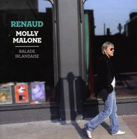 Renaud - Molly Malone: Ballade Irlandaise
