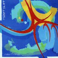 Robert Plant - Shaken & Stirred