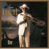 Leon Redbone - Up a Lazy River