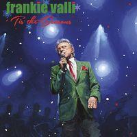 Frankie Valli - 'Tis the Seasons