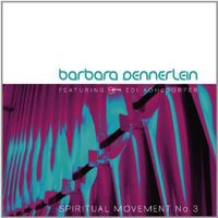 Barbara Dennerlein - Spiritual Movement 3