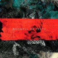 Brad Wells - Roomful of Teeth