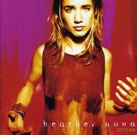 Heather Nova - Oyster [Import]