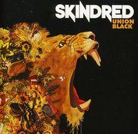 Skindred - Union Black [Import]