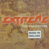 Extreme - Collection [Import]