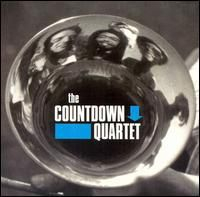 Countdown Quartet - Countdown Quartet / Countdown Quartet