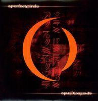 A Perfect Circle - Mer De Noms [LP]